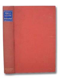 Half a Life: The Reminiscences of a Russian Gentleman