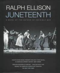 image of JUNETEENTH.