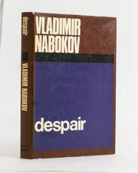 Despair. A Novel