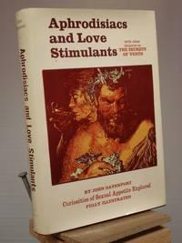 Aphrodisiacs and Love Stimulants