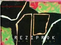 Reziprok 1970-2004