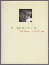image of Intimate Visions: The Photographs of Dorothy Norman