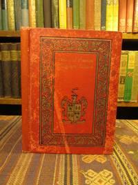 Poems of Frances Guignard Gibbes