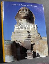 image of Egypt: From Prehistory to the Romans
