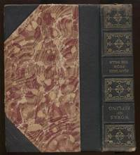 The Works of Rudyard Kipling (9 Volumes) : Letters of Marque; The Light  That Failed; The Phantom Rickshaw; Plain Tales from the Hills; Poems and  Ballads; Soldiers Three; The Story of the Gadsbys; Under the Deodars