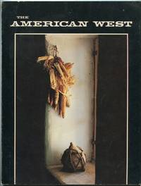 The American West: July 1974 Volume XI, Number 4