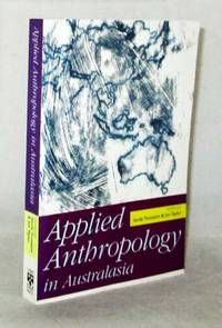 image of Applied Anthropology in Australasia