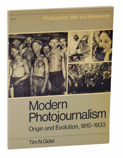 New York: Collier Books a Division of Macmillan Publishing Co., Inc, 1973. First edition. Softcover....