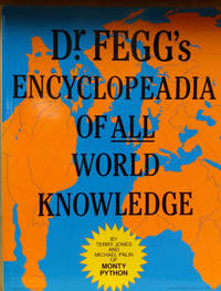 Dr. Fegg's Encyclopedia of all World Knowledge