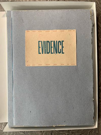 Evidence: Overruns and Ephemera