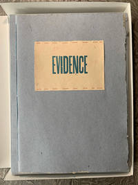Evidence: Overruns and Ephemera