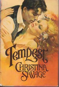 image of Tempest