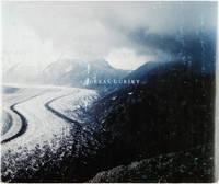 Andreas Gursky (Rooseum Catalogue)