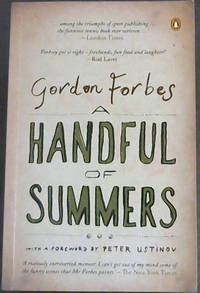 image of A Handful Of Summers