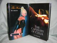 The Martinet, The Captivity of Celia