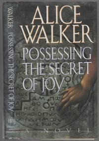 Possessing the Secret Joy