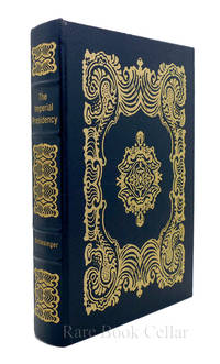 image of THE IMPERIAL PRESIDENCY Easton Press