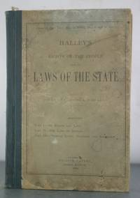 The Rights of the People Under the Laws of the State
