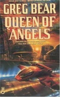 Queen of Angels