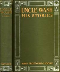 Uncle Wash His Stories