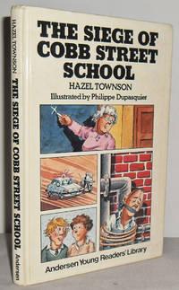 image of The Siege of Cob Street School
