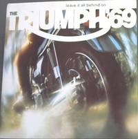 image of The Triumph '69