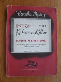 The Kahuna Killer # 150