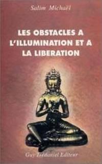 Les Obstacles À L'illumination Et À La Libération