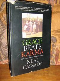 Grace Beats Karma