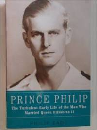 Prince Philip, the Turbulent Early Life of the Man Who Married Queen  Elizabeth II