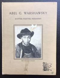 A. G. WARSHAWSKY