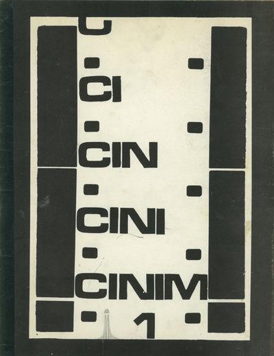CINIM