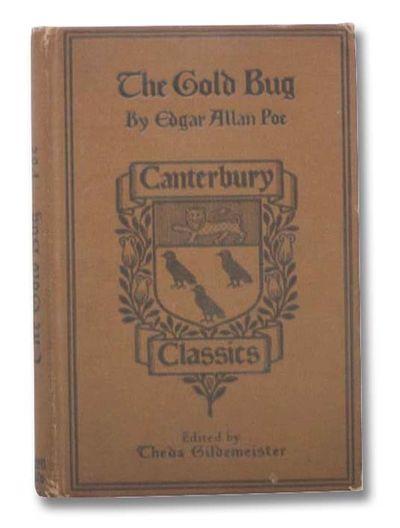 Rand, McNally & Company, 1902. Small Hard Cover. Very Good/No Jacket. Widney, G. C. Former library c...