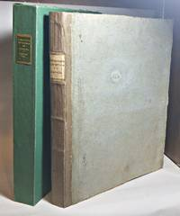 A STATE OF THE EXPEDITION FROM CANADA, as Laid Before the House of Commons, by Lieutenant-General Burgoyne and Verified by Evidence; with a Collection of Authentic Documents, and an Addition of Many Circumstances which were prevented from appearing ...