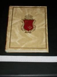 Historia De La Region Murciana, Volume II