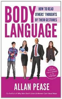 image of Body Language