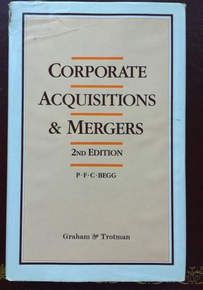 a practical guide to mergers and The complete guide to mergers and acquisitions the complete guide to   might be planning, public or private, reach for this valuable and practical guide  first.