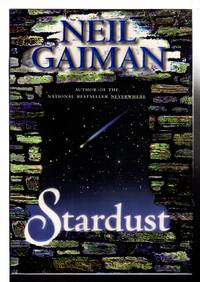 image of STARDUST.