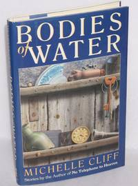 image of Bodies of water