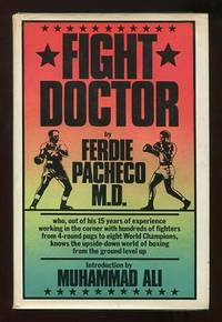 Fight Doctor [*SIGNED*]