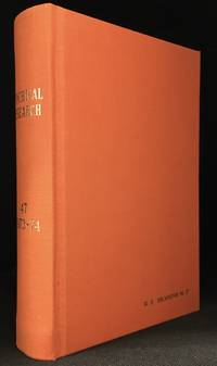 image of Journal of the Society of Psychical Research; Volume 47; 1973-74; (Containing Numbers 755-762)