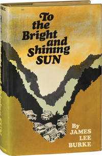 image of To the Bright and Shining Sun (First Edition)