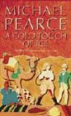 A Cold Touch of Ice (A Mamur Zapt Mystery)