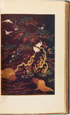 View Image 4 of 5 for Japanese Art Inventory #26175
