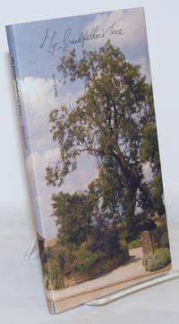image of My Grandfather's Tree: Monckton Walk Farm