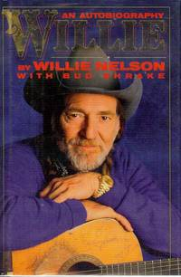 image of Willie: An Autobiography