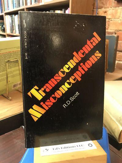 Beta Books, 1978-01-01. Paperback. Good. Name is written inside. Clean, has a good binding, mild cov...