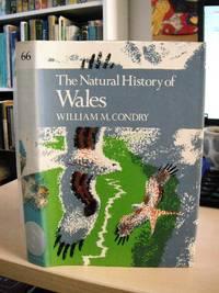 The Natural History of Wales