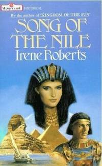 Song of the Nile (#239)