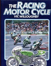 image of The Racing Motor Cycle